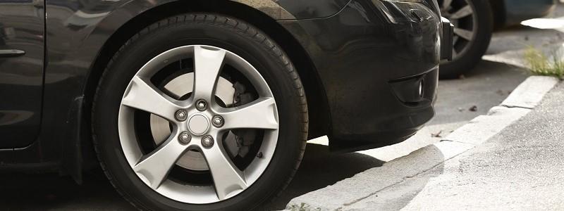 alternatief voor Klik & Go autoverzekering