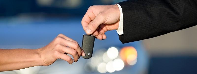 autoverkoper ontvangt vrijwaring van RDW