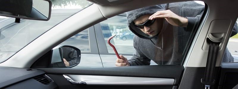 SCM-certificaat: online alarmklasse van autoalarm opvragen…