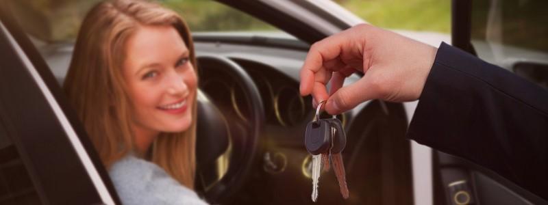 man die autoverzekering retroactief gaat opzeggen na autoverkoop