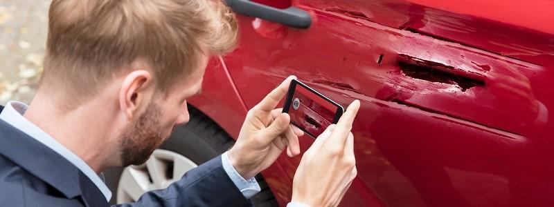 Goedkope autoverzekering zonder eigen risico