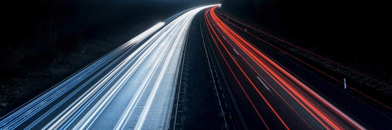 Geïmporteerde auto: hoe kan je de import auto verzekeren?
