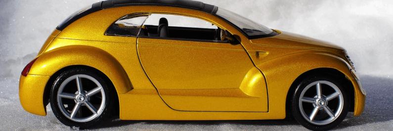 Autoverzekering De Goudse goedkoop voor jongeren