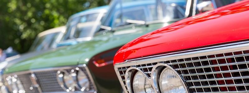 auto's met eendagskentekenbewijs en eendagskentekenverzekering