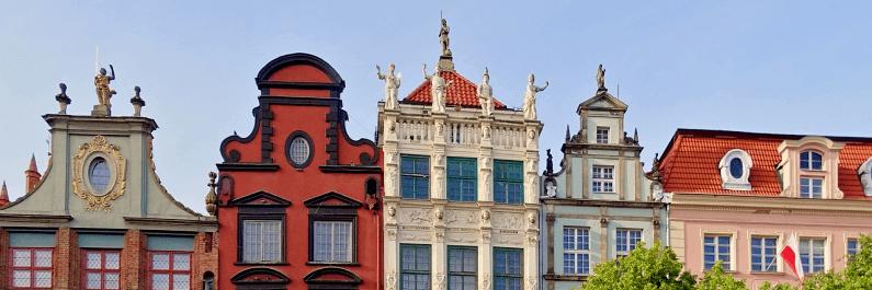 Pools rijbewijs is geldig in Nederland