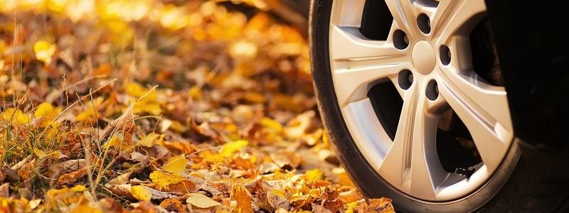 auto waarvoor een goedkope autoverzekering zonder schadevrije jaren is aangegaan
