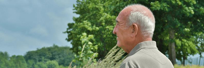 autoverzekering voor senioren