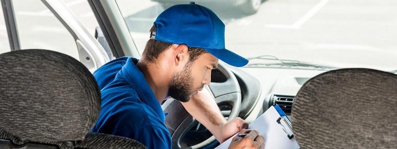 Rialto autoverzekering: véél te duur of eigenlijk tóch niet?