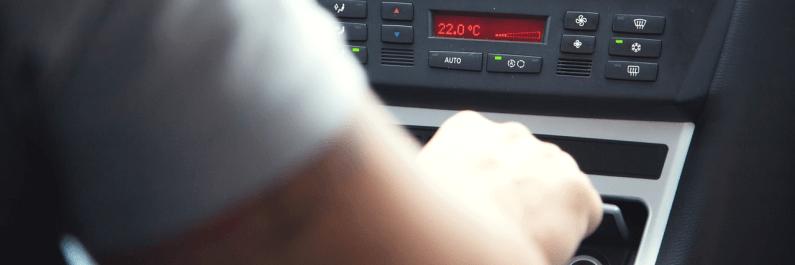 autoverzekering onder 23 jaar