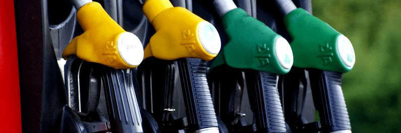 Goedkoopste autoverzekering: diesel VS benzine