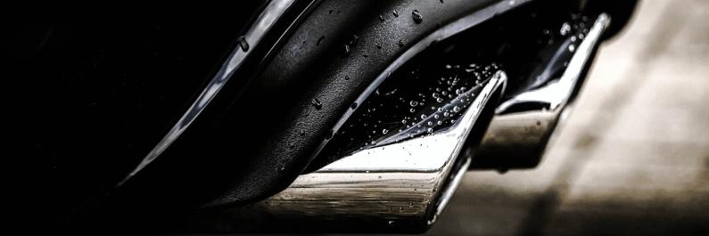 Kun je als beginnend bestuurder een snelle auto verzekeren?