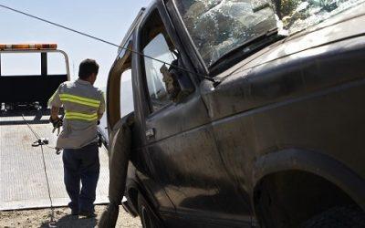 De 15 beste tips voor veilig autorijden in het verkeer