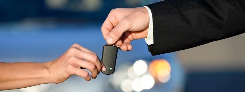 Vrijwaringsbewijs auto kwijt? Nieuwe vrijwaring aanvragen!