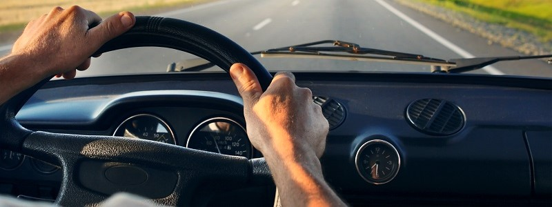 automobilist vraagt zich af: welke autoverzekering moet ik nemen
