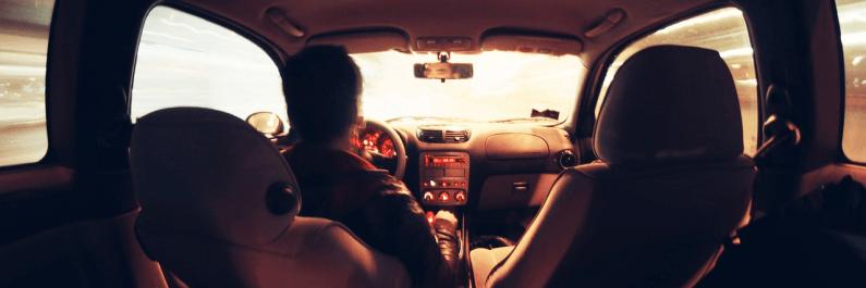 autoverzekering met no-claimbeschermer