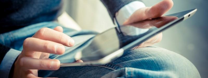 Online motorrijtuigenbelasting berekenen & wijzigen