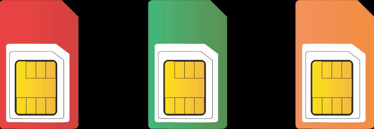 Prepaid autoverzekering Bundelz: betalen bij gebruik