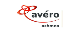 Logo Avero