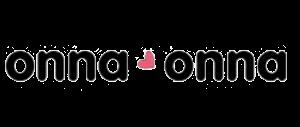 Onna-Onna logo