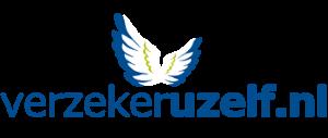 Verzekeruzelf logo