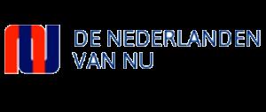 De Nederlanden Van Nu logo