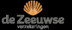 De Zeeuwse logo
