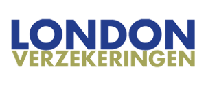 London Verzekeringen logo