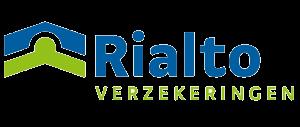 Rialto Verzekeringen logo