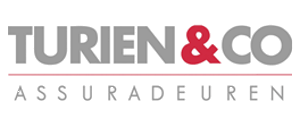 Turien & Co logo