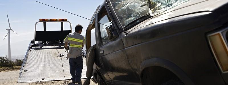 Feiten & fabels omtrent autoverzekeringen!