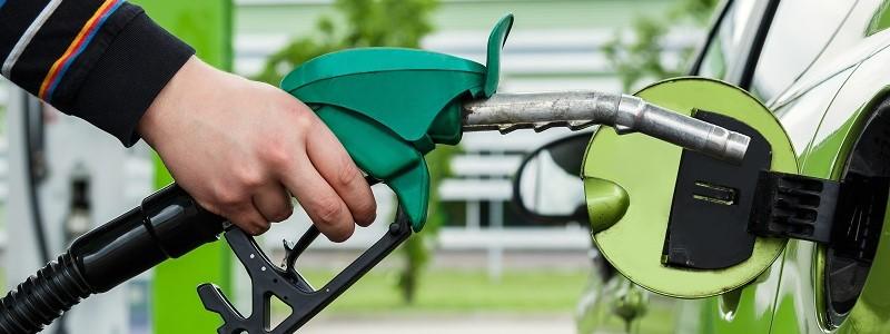 Goedkoopste autoverzekering: diesel versus benzine…