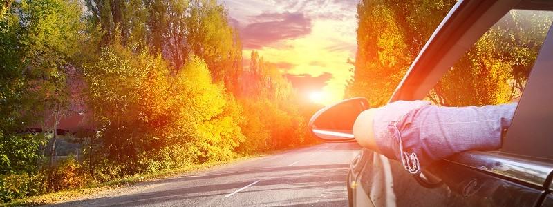 Geïmporteerde auto verzekeren: importverzekering voor importauto afsluiten…