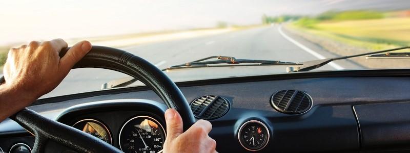 Kilometrage: aantal kilometer dat je rijdt, beïnvloedt autoverzekering!