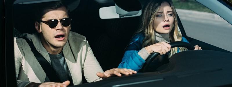 Autoverzekering rijschool: goede én goedkope leswagenverzekering!