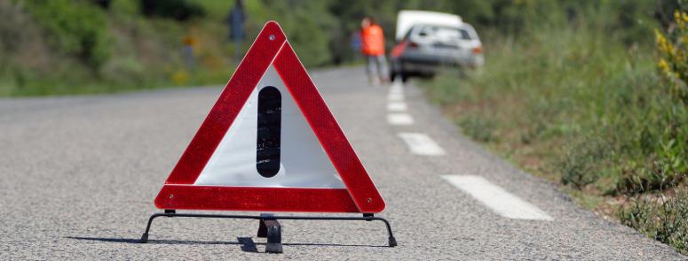 Oververhitting van de auto voorkomen