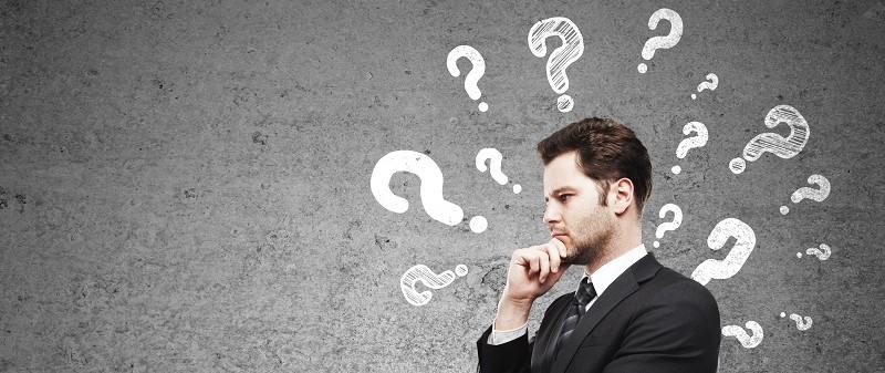 Welke dekkingsvorm kies ik qua autoverzekering: WA, WA+ of Allrisk?