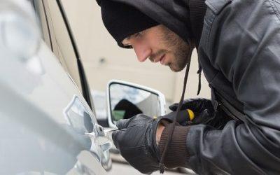 Autoalarm: alarmsysteem verplicht voor de autoverzekering?!