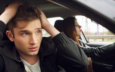 Autoschade: zelf betalen óf claimen op de autoverzekering?