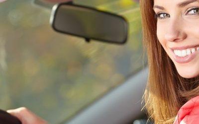 Autoverzekering voor stichting afsluiten: snel & goedkoop!