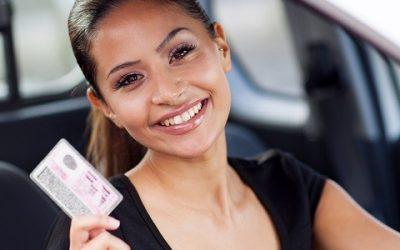 Onderdelen kentekenbewijs: voertuigbewijs, tenaamstellingsbewijs & overschrijvingsbewijs…