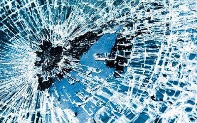 Ruitschade: ruitherstel & ruitvervanging via de autoverzekering
