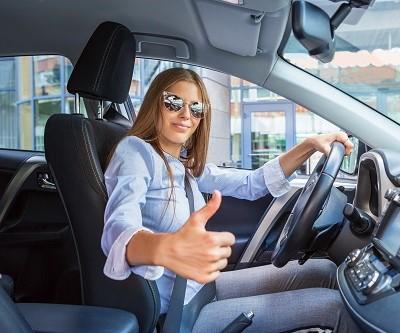 goedkope autoverzekering wa plus allrisk