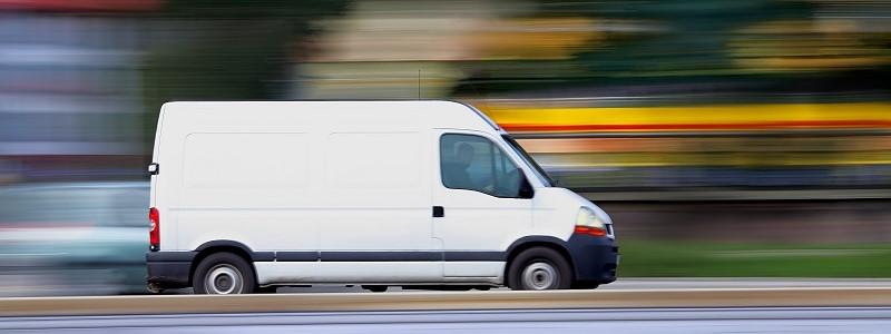 Grijze kentekens particulier verzekeren: privé grijs kenteken rijden?!
