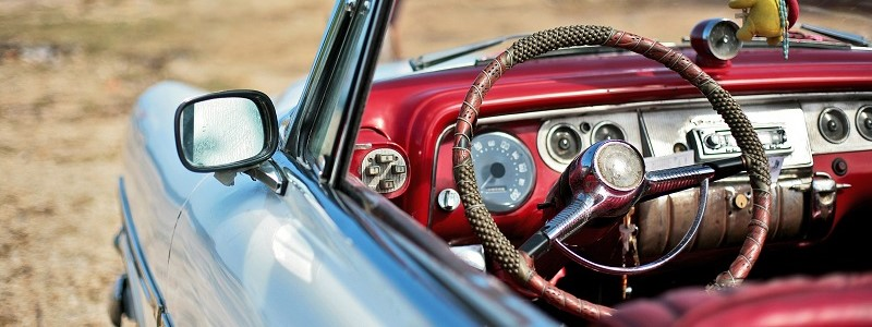Autopremie: welke 9 factoren bepalen jouw autoverzekeringspremie?