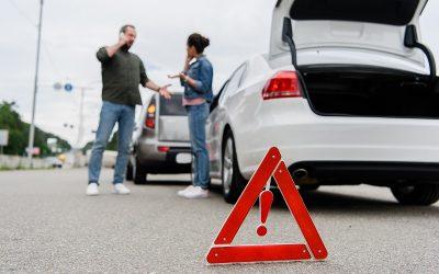 112schade: wat heeft 112schade.nl te maken met mijn autoverzekering?