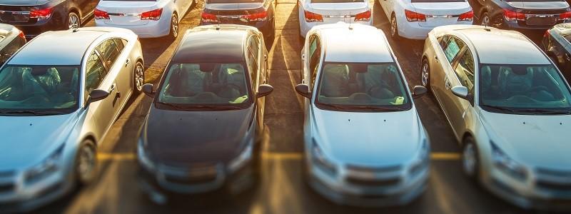 autoverhuurder die autoverhuurverzekering wil afsluiten