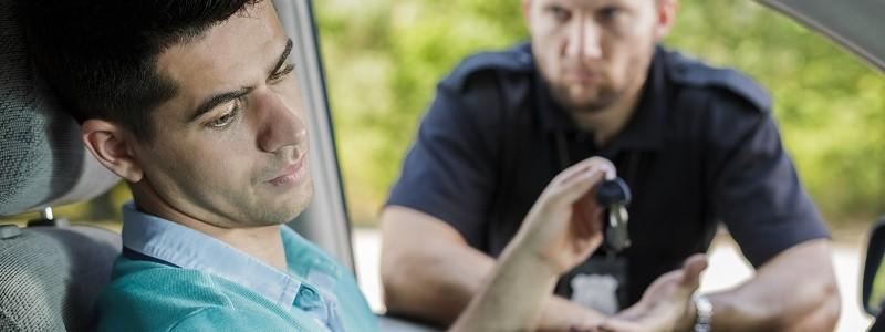 Autoverzekeringsplicht: Is een autoverzekering wettelijk verplicht?