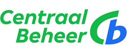 logo van Centraal Beheer
