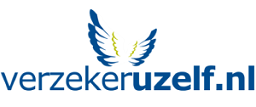 logo van VerzekerUzelf