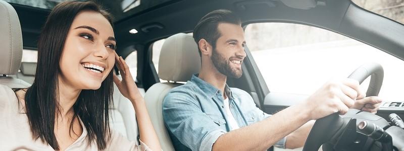 Meerdere autoverzekeringen onderling vergelijken: waarop letten?